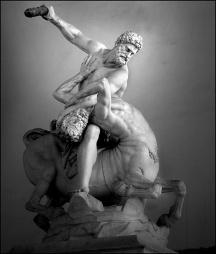 188535-Giambologna_herculesenesso