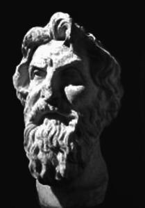 aristarchus-2