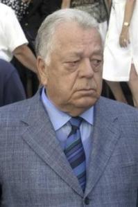 File picture of Bobolas