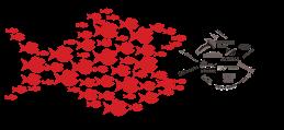 Psaria - Logos