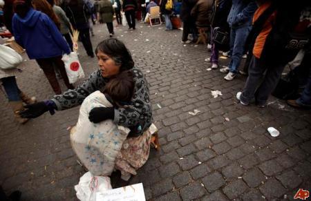 argentina-poverty-2009-8-7-13-40-10