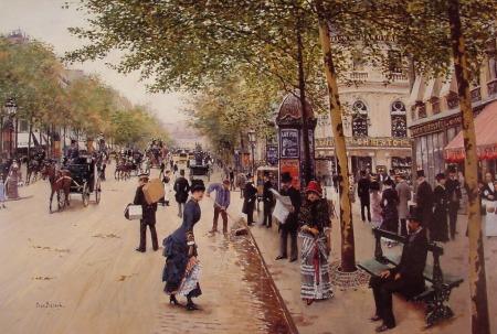 boulevard_des_capucines