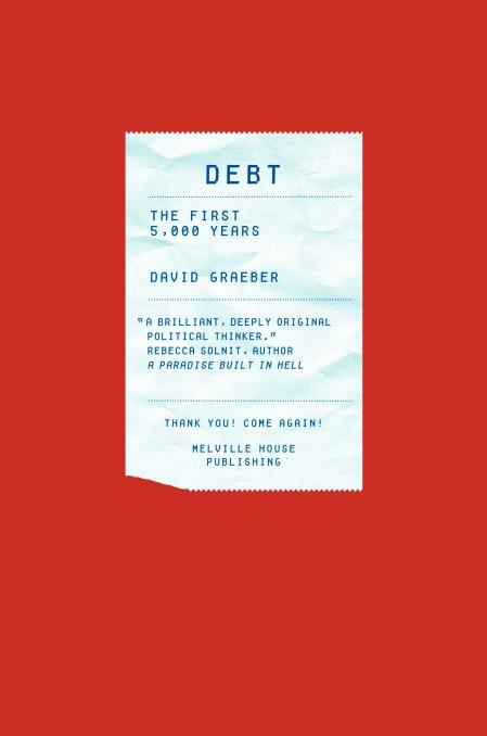 david_graeber_-_debt__the_first_5_000_years-1