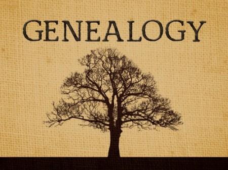 Genealogy2_800_600-500x375