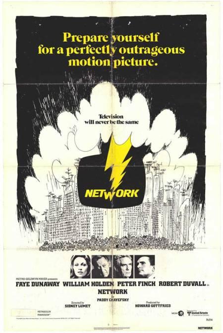 Network-Original-Film-Poster