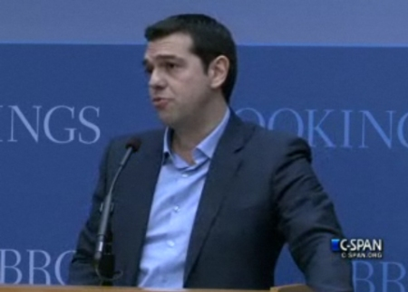 tsipras-brookings-live