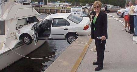 Bad-Women-Driver