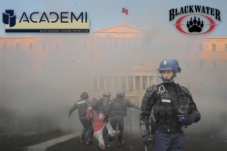 blackwater-academi-vouli