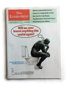 Economist-Cover-magnum