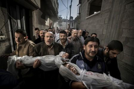 palestinian-children-world-press-photo-2012