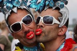 split-je-spreman-za-gay-pride-ceka-se-dozvola-za-11-lipanj-900x600-318431