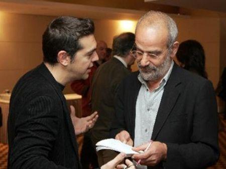 alavanos---tsipras-thumb-large