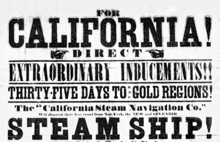 California_Gold_Rush_handbill-e1362342471452
