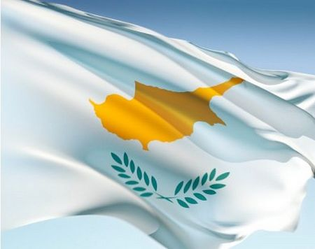 Κύπρος2