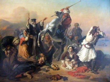 chios-massacre3