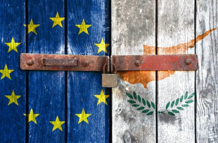 cyprus-europe