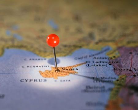 cyprus-Pin