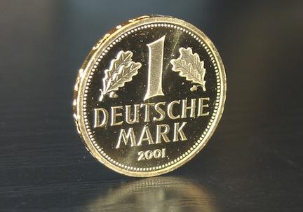 Deutsche_Mark_Auchwaswisser