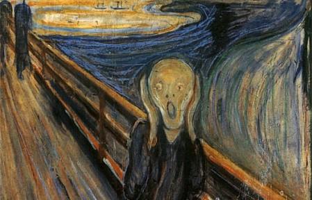 Edward-Munch-o-grito