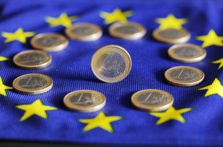 Debatte im EU-Parlament über Krise der Eurozone