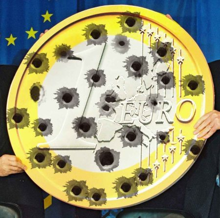 euro-holes-reduced-size