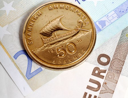 exit_euro