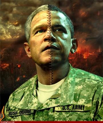 George-Bush-and-Barack-Obama-in-Afghanistan-64853