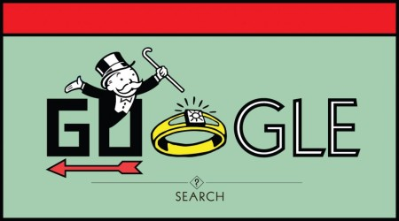 GoogleMonopoly-1024x571