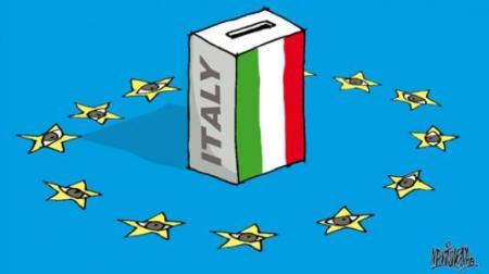 italia-htta-germanias-euro