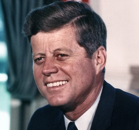 john-kennedy-picture