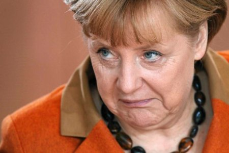Merkel-ma-przyjechac-do-Lizbony