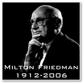 milton-friedman1