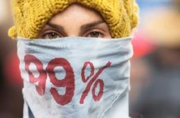 time-cover-protester-shepar-1746847_0x410