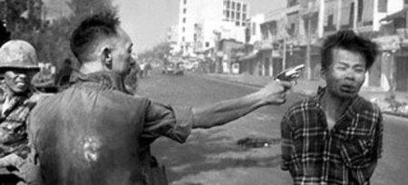 vietnam-shooting-660