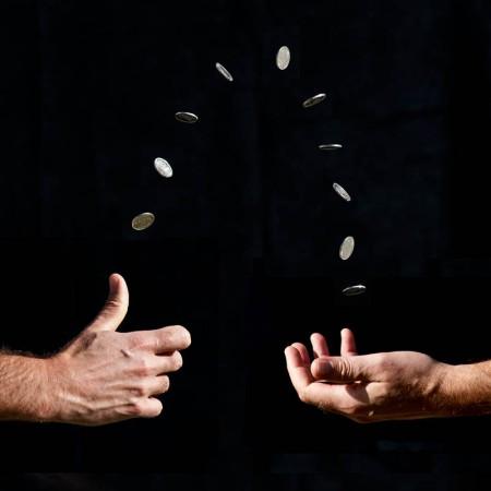 coin_flip_s