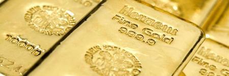 gold.bild