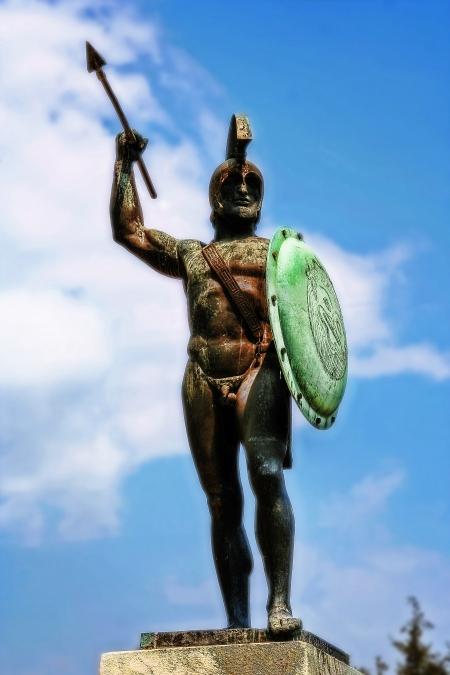 Leonidas_evlahos