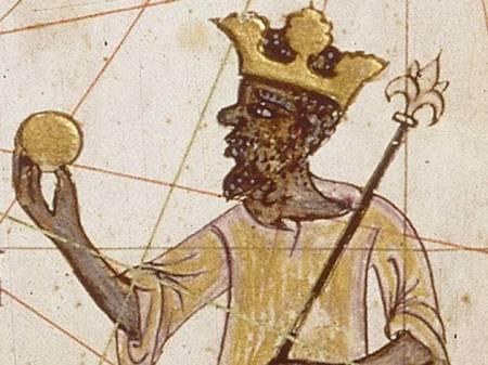 Mansa_Musa_african-king-rich
