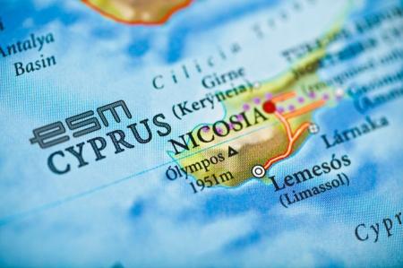 esm-cyprus
