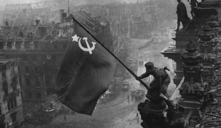 Reichstag_flag-e1368051509275