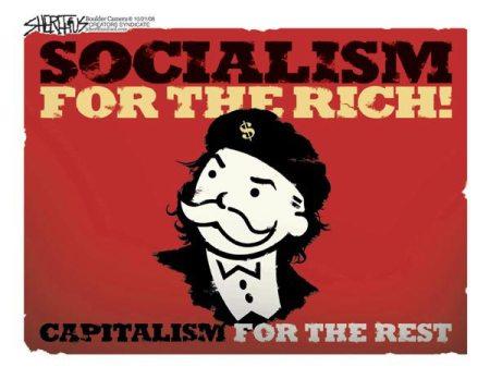 socialism-rich2