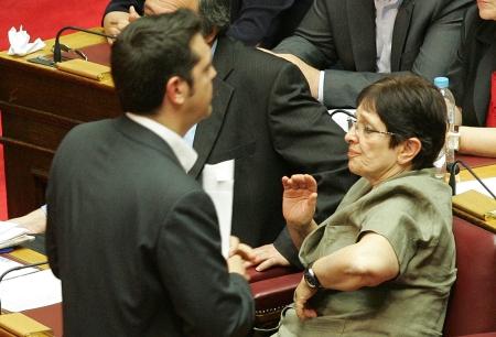 tsipras-papariga