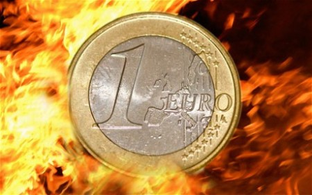 euro_2054125c