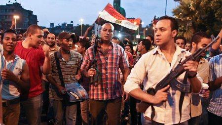 985021-130704-egypt-police