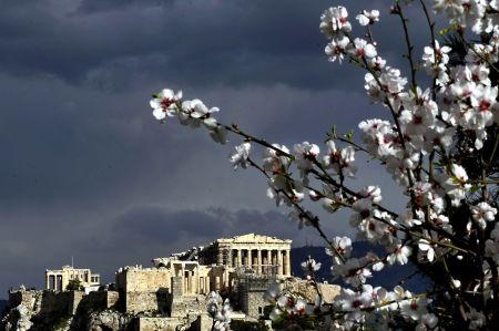 akropolis-parthenon-amygdalies