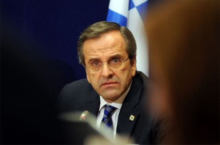 Antonis-Samaras5