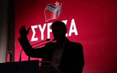 omilia-a-tsipra-kentriki-epitropi-syriza
