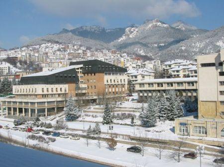 smolyan_bulgaria