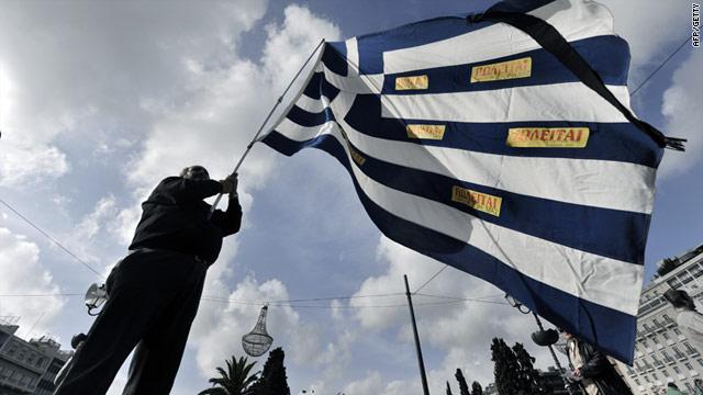 t1larg.greece