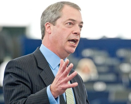 Farage-edit-2